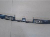 8d9827574 Подсветка номера Audi A3 (8L1) 1996-2003 6766057 #1