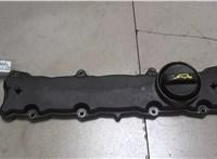 б/н Крышка клапанная ДВС Peugeot 207 6766240 #1