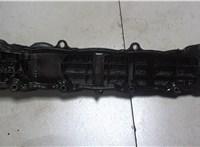 б/н Крышка клапанная ДВС Peugeot 207 6766240 #2