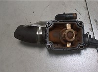 б/н Корпус термостата Peugeot 207 6766253 #2