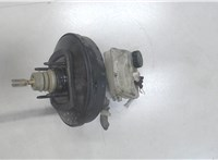 9634942980 Цилиндр тормозной главный Peugeot 206 6766277 #1