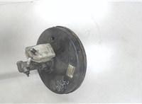 9635135280 Цилиндр тормозной главный Citroen Xsara-Picasso 6766287 #2