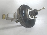 46834841 Цилиндр тормозной главный Fiat Punto 1999-2005 6766311 #1