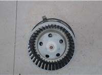 885001755 Двигатель отопителя (моторчик печки) Alfa Romeo 147 2000-2004 6766391 #1