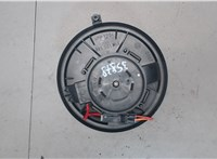 885001755 Двигатель отопителя (моторчик печки) Alfa Romeo 147 2000-2004 6766391 #2