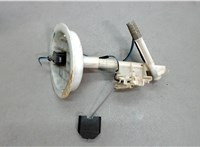 81358054 Датчик уровня топлива Audi A6 (C5) 1997-2004 6766518 #1