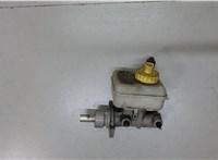 б/н Цилиндр тормозной главный Audi A3 (8L1) 1996-2003 6766664 #1