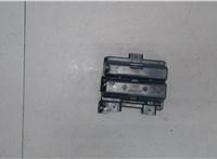 ls340802 Пепельница Alfa Romeo 147 2000-2004 6766742 #2