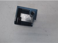 6q0857309 Пепельница Volkswagen Polo 2001-2005 6766746 #1