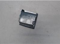 6q0857309 Пепельница Volkswagen Polo 2001-2005 6766746 #2