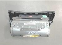 Подушка безопасности переднего пассажира Hyundai Accent 2000-2006 6766747 #2