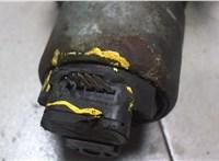 Корпус термостата Peugeot 307 6766801 #2