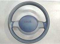 Б/Н Руль Smart Coupe 6766857 #1