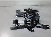 3a1721511 Узел педальный (блок педалей) Volkswagen Passat 4 1994-1996 6766890 #1