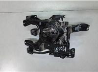 3a1721511 Узел педальный (блок педалей) Volkswagen Passat 4 1994-1996 6766890 #2