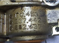 5189870AA Насос масляный Dodge Caliber 6767001 #2