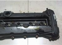 4884760AE Крышка клапанная ДВС Dodge Caliber 6767032 #1