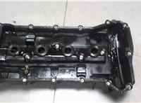 4884760AE Крышка клапанная ДВС Dodge Caliber 6767032 #2