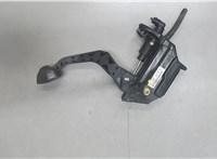 6q1721059f Педаль сцепления Volkswagen Polo 2001-2005 6767084 #1