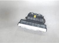 09130804 Подушка безопасности переднего пассажира Opel Corsa C 2000-2006 6767095 #2