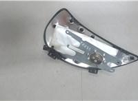 97fbf042b84aa Подушка безопасности переднего пассажира Ford Puma 6767112 #2