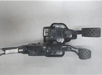 6Q1721058Q Узел педальный (блок педалей) Volkswagen Polo 2001-2005 6767119 #1