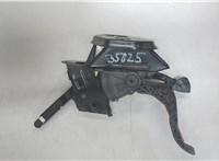 6Q1721058Q Узел педальный (блок педалей) Volkswagen Polo 2001-2005 6767119 #2