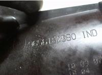 Корпус термостата Volvo V50 2004-2007 6767127 #3