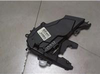 Защита (кожух) ремня ГРМ Volvo V50 2004-2007 6767157 #1