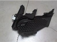 Защита (кожух) ремня ГРМ Volvo V50 2004-2007 6767157 #2