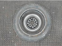Колесо запасное (таблетка) Nissan Almera N16 2000-2006 6767170 #2