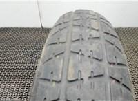 Колесо запасное (таблетка) Nissan Almera N16 2000-2006 6767170 #3