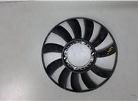 б/н Крыльчатка вентилятора (лопасти) Volkswagen Passat 5 2000-2005 6767251 #1