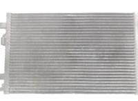 Б/Н Радиатор кондиционера Volkswagen Sharan 1995-1999 6767384 #2