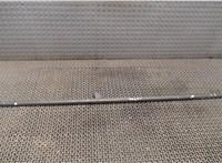 б/н Дуги на крышу (рейлинги) Volkswagen Passat 4 1994-1996 6767494 #1