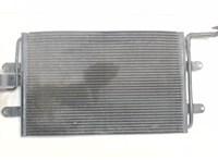 Б/Н Радиатор кондиционера Volkswagen Passat 5 1996-2000 6767497 #1