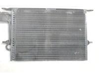 Б/Н Радиатор кондиционера Ford Mondeo 1 1993-1996 6767514 #1