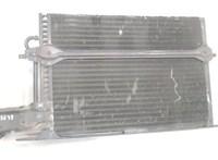Б/Н Радиатор кондиционера Ford Mondeo 1 1993-1996 6767514 #2
