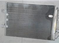 б/н Радиатор кондиционера Mercedes A W168 1997-2004 6767516 #1