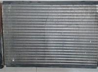 б/н Радиатор кондиционера Volkswagen Passat 5 1996-2000 6767523 #1