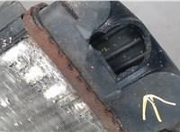 б/н Радиатор кондиционера Volkswagen Passat 5 1996-2000 6767523 #3