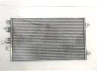 Б/Н Радиатор кондиционера Volkswagen Touran 2003-2006 6767532 #1