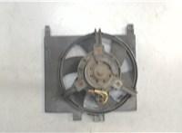 Б/Н Вентилятор радиатора Smart Coupe 6767561 #1
