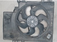 1831443000 Вентилятор радиатора Nissan Micra K12E 2003-2010 6767636 #2
