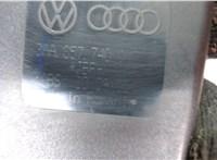 3AA857739A Замок ремня безопасности Volkswagen Passat CC 2012-2017 6767990 #3