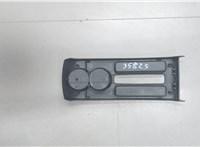 6q0863319h Подстаканник Volkswagen Polo 2001-2005 6768005 #2