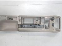 4b0863244b Консоль салона (кулисная часть) Audi A6 (C5) 1997-2004 6768047 #1