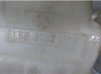 Бачок омывателя BMW X5 E53 2000-2007 6768066 #2