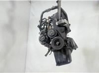 Двигатель (ДВС) Suzuki Alto 2002-2006 6768087 #1