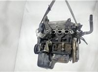 Двигатель (ДВС) Suzuki Alto 2002-2006 6768087 #2